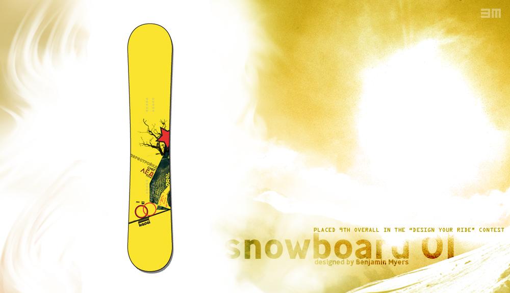 KASAI SNOWBOARDS