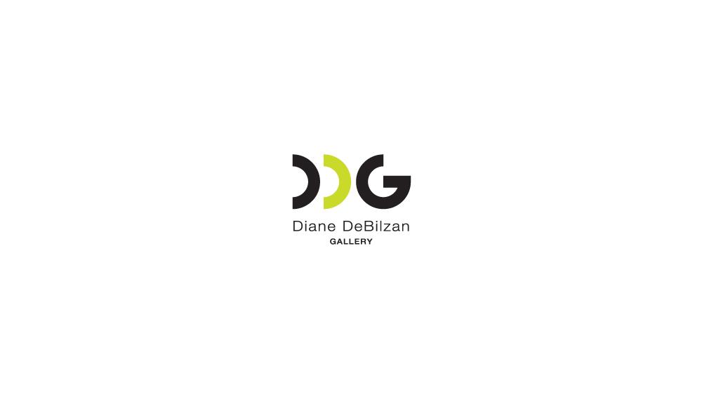 Diane Debilzan Gallery