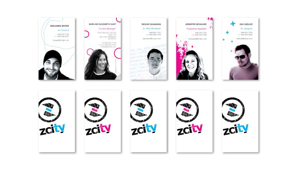 ZCity TV