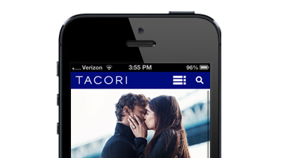 tacori_site_feature